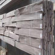 van-lang-walnut-oc-cho-van-soc-quater-cut-0,5m-1.2m-pacificmaterials_2