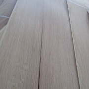 van-lang-white-oak-soc_pacificmaterials