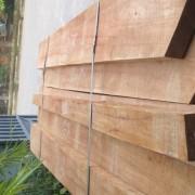 go-cao-su-phach-50-mm-2-m-pacificmaterials_net_6