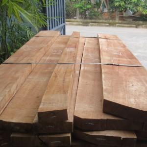 go-cao-su-phach-50-mm-2-m-pacificmaterials_net_7